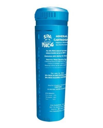 Premium Spa Chemicals And Supplies Hottubthings Com